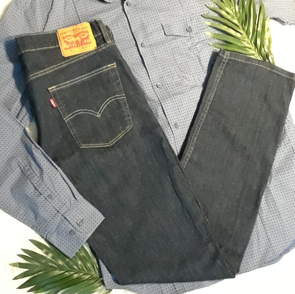 Levi's Other - New Levi's Mens